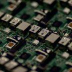 Smart Products und  Smart Services
