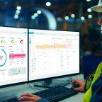 IoT-Plattformen beschleunigen die Produktion