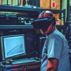Kapitel 4: Technologien