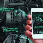 OT-Systeme und IoT-Geräte schützen