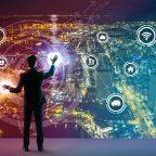 Neue Risiken durch IoT in Industriesystemen