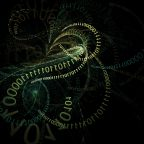 Data-driven IoT