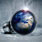Intelligente Energienutzung durch digitale Plattformen