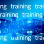 Game-based-Learning  für das IoT-Zeitalter
