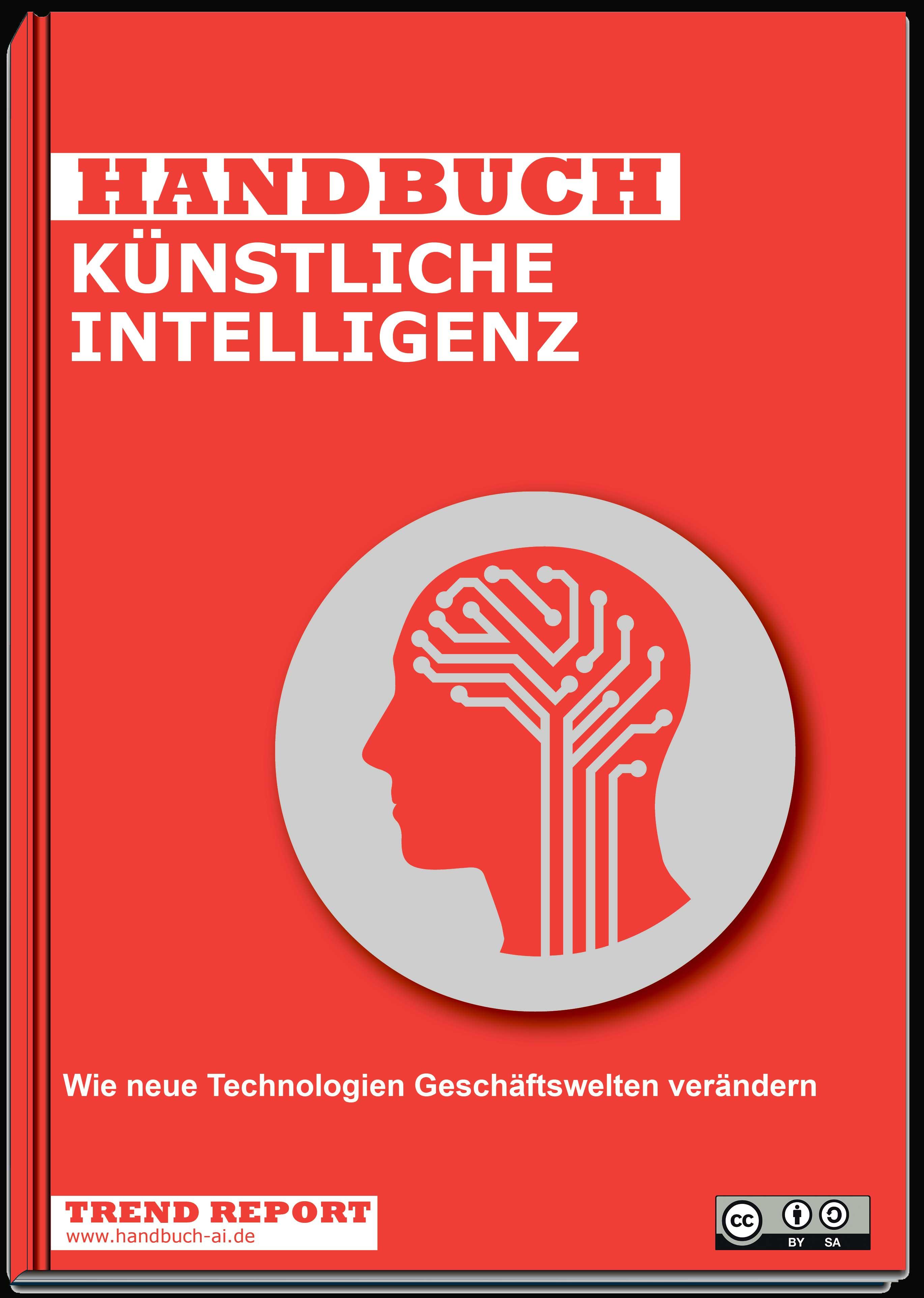 Handbuch AI